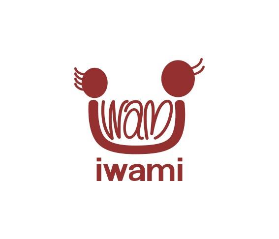 mhp_iwami_logo