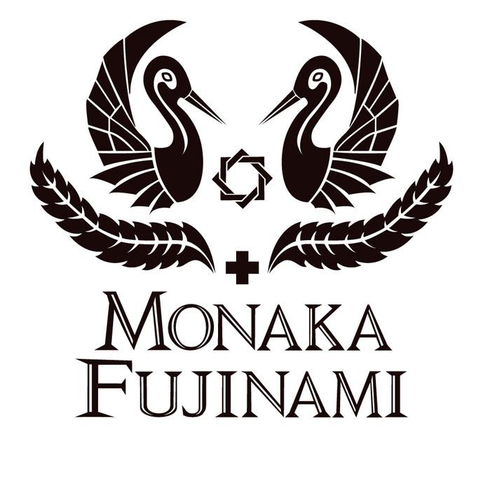 mhp_mf_logo_01