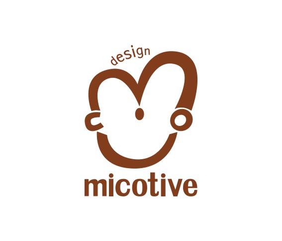 mhp_micotive_logo