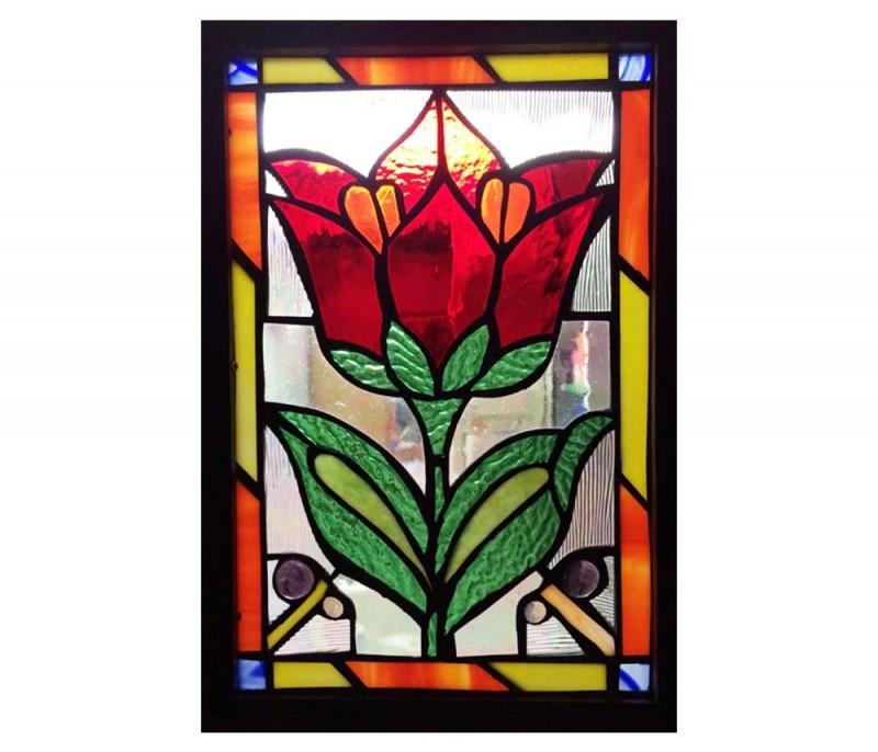 mhp_glass_panel_03