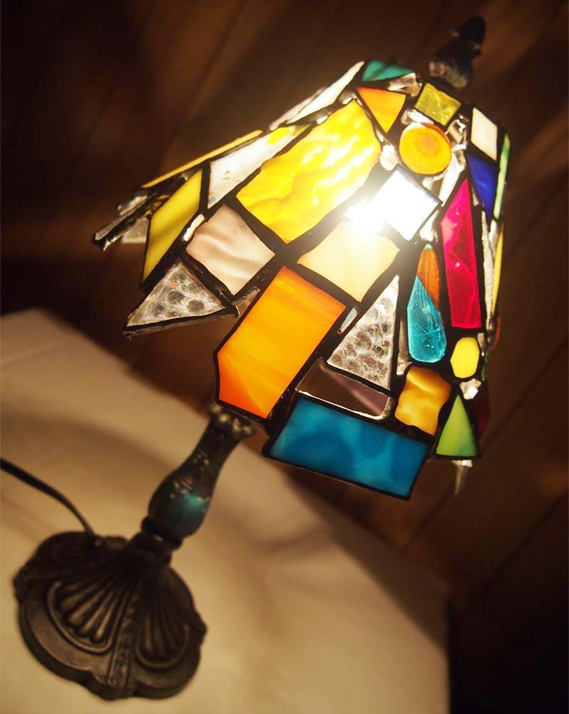 mhp_glass_standlight_01